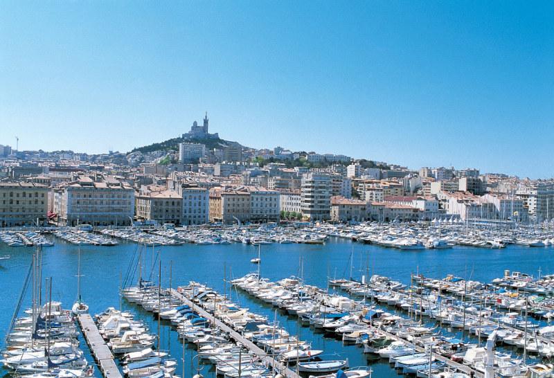 Artisan serrurier 13001 Marseille